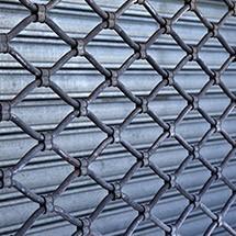 depannage-rideau-metal-paris