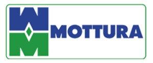 depannage-installation-serrurerie-mottura